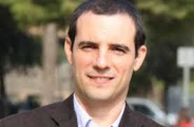 El alcalde de Castelldefels, Manuel Reyes. manuelreyeslopez.blogspot.com.es. Ir a El PPC sitúa al alcalde de Castelldefels como número dos de la lista - El-alcalde-de-Castelldefels-Ma_54353780286_53389389549_600_396