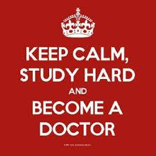 Study motivation on Pinterest | Study Hard, Motivation and ...