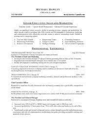 example resume for retail aaaaeroincus stunning resume example resume for retail cover letter communication associate resume communications cover letter sample resume associate clothing