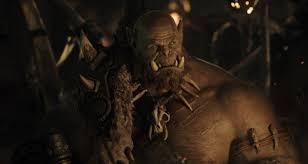 """Résultat de recherche d'images pour """"warcraft film"""""""