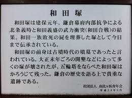 「和田義盛」の画像検索結果