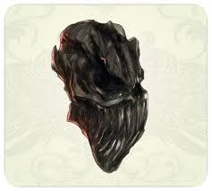 <b>Black Skull</b> | Kingdom Death Wiki | Fandom