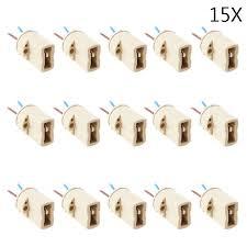 lamp <b>holder</b>|halogen lamp holdersocket <b>g9</b> | АлиЭкспресс