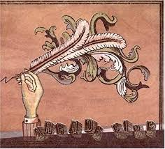 <b>ARCADE FIRE</b> - <b>Funeral</b> - Amazon.com Music