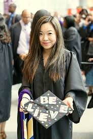 Undergraduate   John Jay College of Criminal Justice Undergraduate