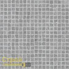 <b>Мозаика Italon Materia Carbonio</b> Mosaico Roma - цена в ...