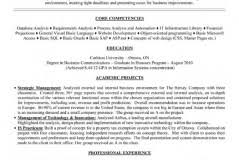 auto finance manager resume archives   job and resume templateentry level business analyst resume  auto finance manager resume