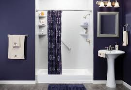 bathroom page 13 interior design shew waplag drop dead gorgeous dark purple in simple with shower bathroomdrop dead gorgeous tropical