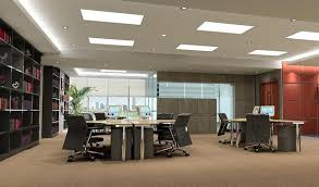 1000 images about commercial ceiling on pinterest commercial ceilings and corporate offices ceiling office