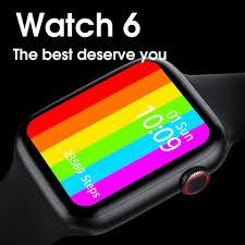 <b>LEMFO W16 pk</b> W26 iwo 12 חכם שעון גברים נשים 1.75 אינץ 320*385 ...