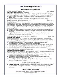 cover letter sample resume recent graduate economist resume sample cover letter recent grad resumes from for college students and recent sample hr student pagesample resume