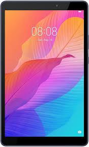 <b>Планшет Huawei MatePad T</b> 8 LTE blue — купить по лучшей цене ...