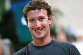 Talk: Mark Zuckerberg is to give a speech at the Mobile World Congress. More than 75,000 technophiles will descend on Barcelona this week for the Mobile ... - Mark%2520Zuckerberg-1276048