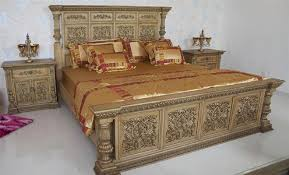 pakistani bedroom furniture designs bedroom design bedroom design ideas bedroom furniture designsbedroom bedroom furniture designs pictures