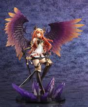 <b>29cm</b> Kotobukiya Rage Of Bahamut Dark Angel Olivia Action ...