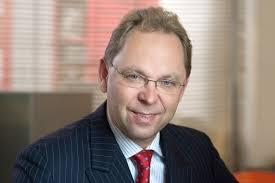 Ein Team um Michael Binder und Alexander Kramer von der Wirtschaftskanzlei Binder Grösswang beriet Wingefors Invest AB bei der Akquisition der ... - Michael-Binder-Credit-Binder-Gr%25C3%25B6sswang