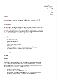 cover letter resume how to write learn how to write resume ehow cover letter compose a resume how to write cv or curriculum vitae sample gkdokfbfresume how to