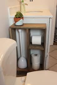 dog faces ceramic bathroom accessories shabby chic: toilet paper holder diy  toilet paper holder diy