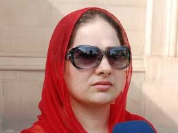 Arrest warrants issued for former MPA Seemal Kamran - bc83b0fc