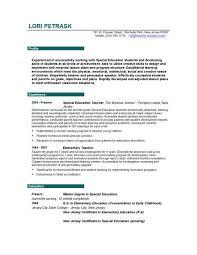 teaching resume guidelines teacher resume templates download teacher resume samples free