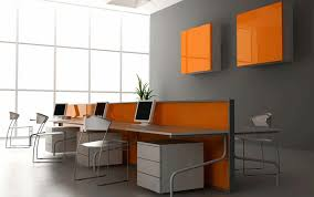 office furniture ideas in creative style simple plain placement law office design home office alluring person home office