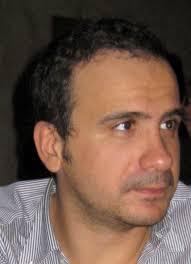 Salvatore CARUSO. Tweet. Last Modified on 04/06/2010 00:07 - 864589_1_O