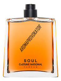 <b>CoSTUME NATIONAL Soul духи</b> 100 ml тестер - Онлайн ...