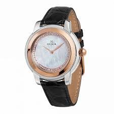 Купить <b>серебряные часы</b> НИКА с доставкой в интернет-магазине ...