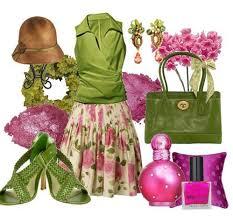 كولكشن بناتي 2013- أزياء بناتية images?q=tbn:ANd9GcT
