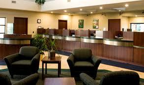 bank and office interiors bank and office interiors
