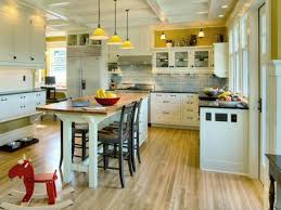 wall color ideas oak: gallery of mesmerizing ideas kitchen colors wall color blue kitchen oak cabinets color image of in model  kitchen colors ideas