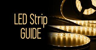 Reći Oporavak tvrdica moving led strip lights - tedxdharavi.com