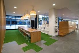 small office design inspiration new office design ideas design inspiration new office decorating ideas decor decorating best office design ideas
