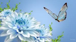 Image result for flowers wallpaper