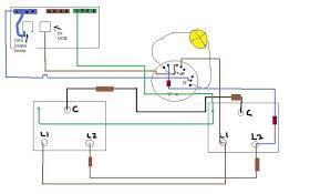 wiring diagram 2 way light switch uk on wiring images free 3 Way Light Switch Wiring Diagram Uk wiring diagram 2 way light switch uk on wiring diagram 2 way light switch uk 1 l1 l2 wiring diagram wiring a 3 way switch with 2 lights 3 gang 2 way light switch wiring diagram uk