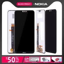 Buy nokia <b>6 screen</b> and get free shipping on AliExpress