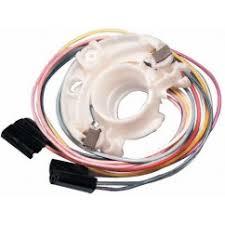 1955 chevy headlight switch wiring diagram 1955 1963 impala headlight switch wiring diagram wiring diagram and on 1955 chevy headlight switch wiring diagram