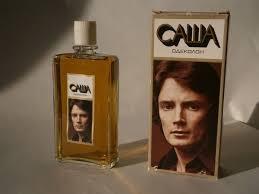 "<b>Одеколон</b> ""Саша"", СССР, <b>80</b>-е | Rodina in 2019 | <b>Perfume</b> bottles ..."
