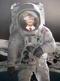 year 5 webheath academy primary school develop their ability to work independently and manage their own learning we have an exciting planned to the national space museum in