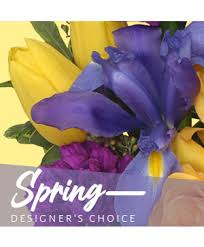 <b>FASHION FLOWERS</b> GIFTS & GOURMET: Charlotte Florist ...