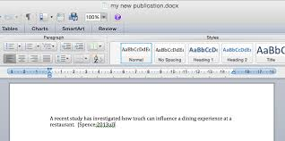 magic citations on papers for mac cite write your manuscripts than one article at once select your first article then continue typing in the search box to your second article the first citation is saved by