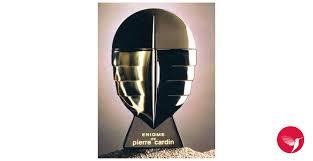 Enigme <b>Pierre Cardin одеколон</b> — аромат для мужчин 1992