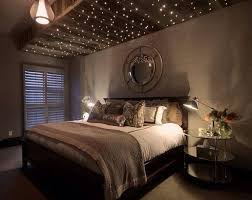 credit bedroom starry night by stylish eve from bed room lighting