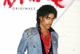 <b>Prince</b> Estate to Release New '<b>Originals</b>' LP - Rolling Stone
