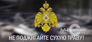Ульяновские спасатели сняли <b>металлическое кольцо с</b> пальца ...