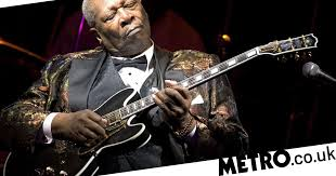 What does <b>BB King</b> stand for and what are his biggest songs ...