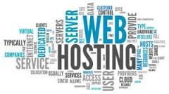 Why Not To Choose Free Web Hosting Service Provider | Science ...