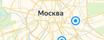 <b>Бра HOROZ</b> ELECTRIC — купить на Яндекс.Маркете
