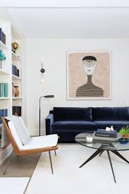 living room furniture nyc design blue  ideas about navy blue sofa on pinterest navy sofa navy couch and navy