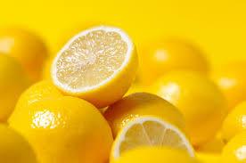 """Résultat de recherche d'images pour """"citrons"""""""